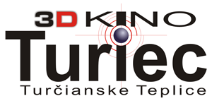 kino Turiec-3_D_resize.png